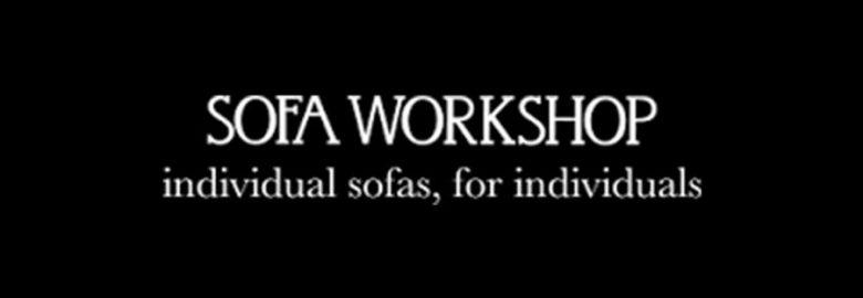 Sofa Workshop