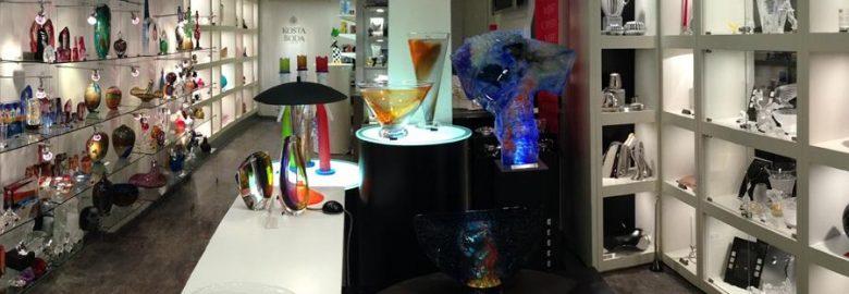 Pyramid Designer Glassware & Gifts
