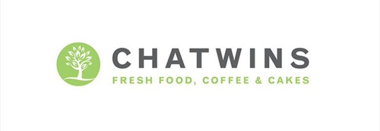 Chatwins