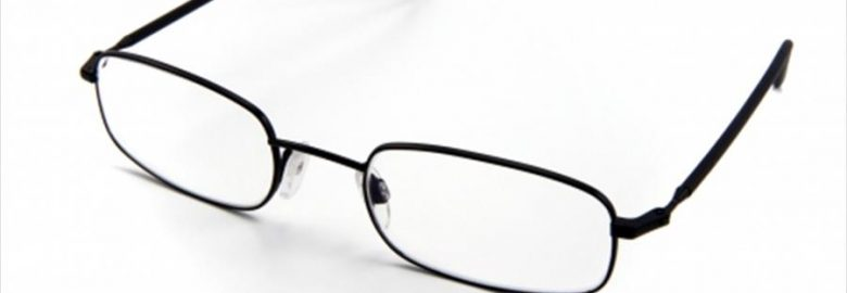 C & J Mullen Opticians