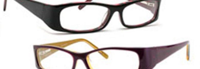 Eye Emporium Opticians