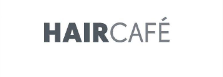 Hair Cafe