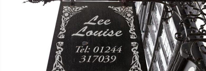 Lee Louise