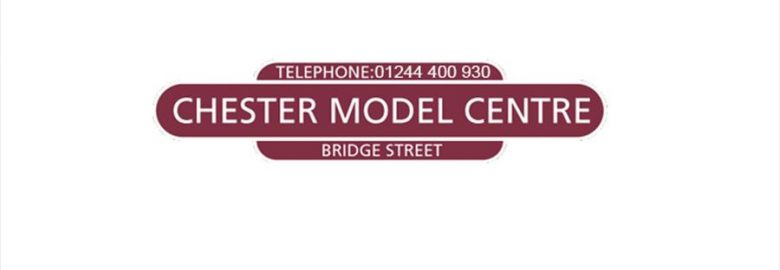 Chester Model Centre