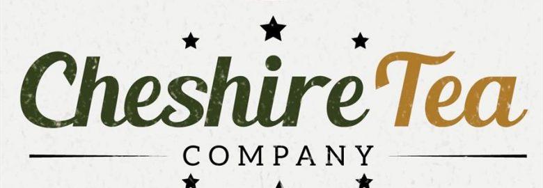 Cheshire Tea Company