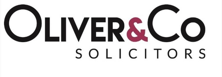 Oliver & Co Solicitors