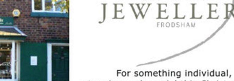 Les Harris Jewellery