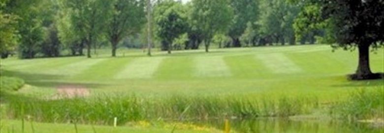 Alsager Golf & Country Club