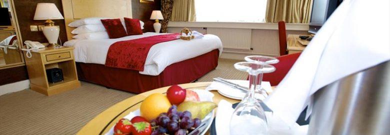 Best Western Forest Hills Hotel