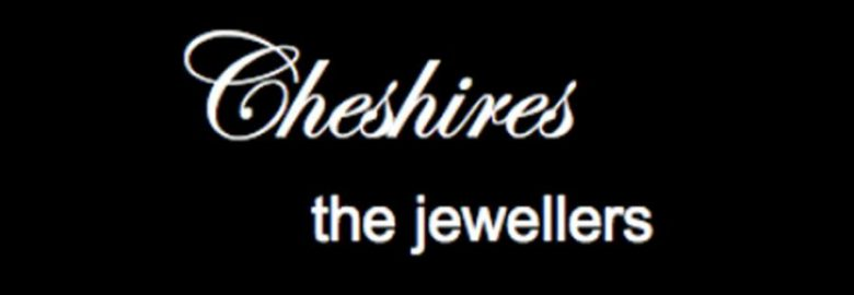 Cheshires Jewellers