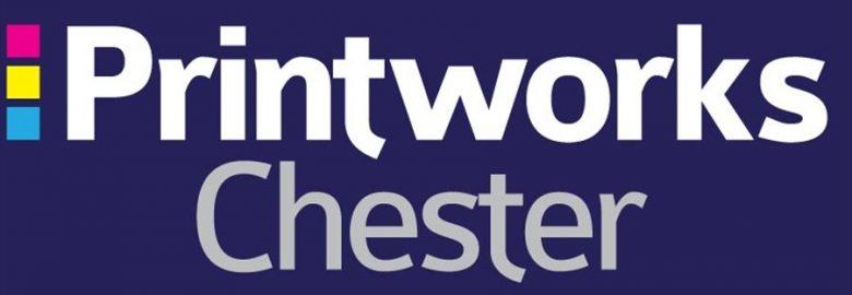 Printworks Chester