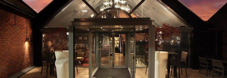 1539 Restaurant, Bar & Late Lounge