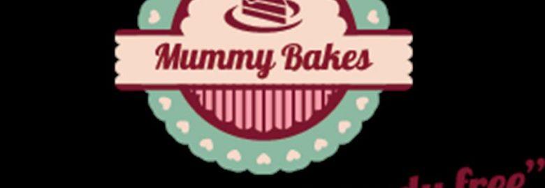 Mummy Bakes