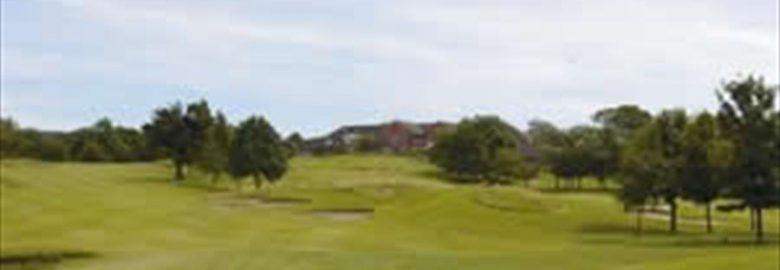 Tytherington Club & Golf Course