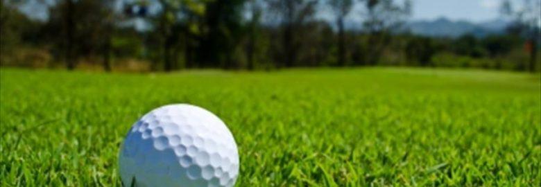 Knutsford Golf Course