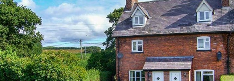 1 Organsdale Cottages