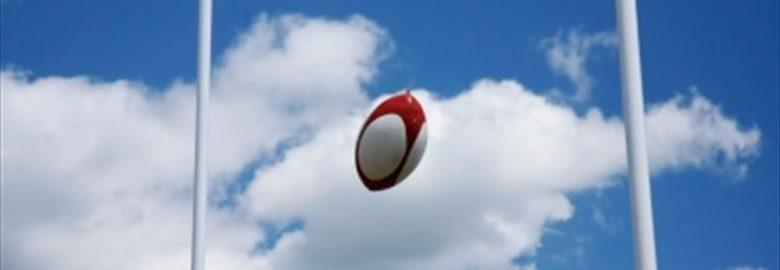 Macclesfield Rugby Union F.C