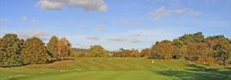 Helsby Golf Course