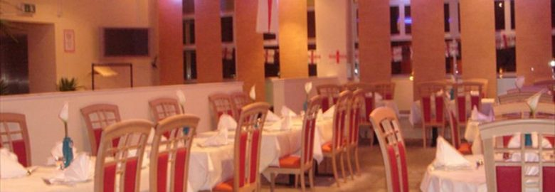 The Anmol – Bar, Lounge and Restaurant