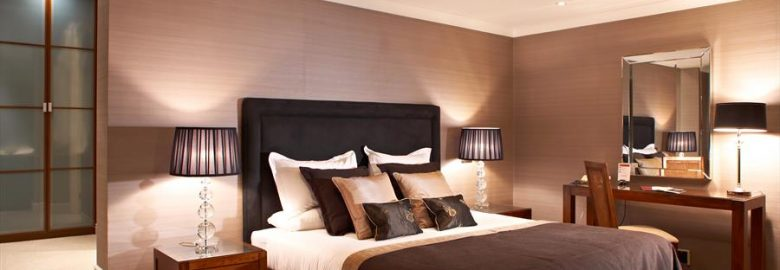 Rowton Hall Hotel & Spa